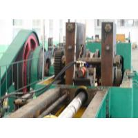 China Cold Rolled Steel Rebar Pilger Mill ,2 Roll Industrial Steel Rolling Mill on sale