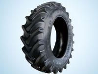 China Neumático -20.8-38-10 de OTR wholesale
