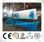 Buy cheap WC67Y Hydraulic Press Brake Plate Bending Machine For Sheet , Hydraulic Bending product