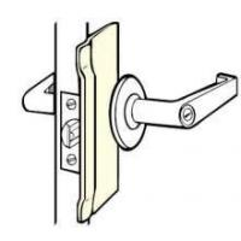 Buy cheap Ключ протектора защелки в рычаге product
