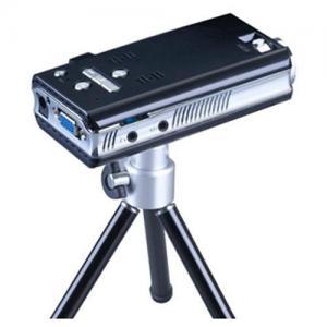 Buy cheap Mini projetor PJ-05 portátil product