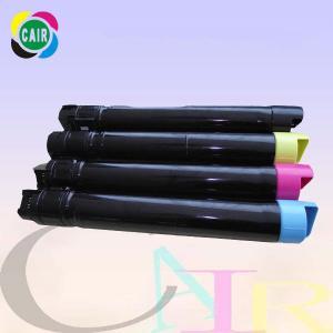 Buy cheap Cartucho de tinta compatible para el cartucho de tinta de Xerox 2270 product