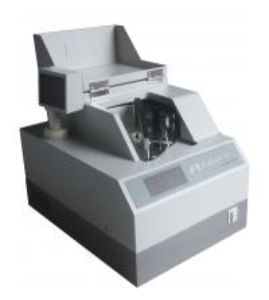Buy cheap Contador resistente do vácuo do desktop FD-T4000 com exposição do cliente product