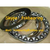 Buy cheap Heavy Duty 51292 Large Size Thrust Ball Bearings 460 × 620 × 130mm from wholesalers