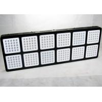 Buy cheap High PPFD 3w Cree Led Grow Lights For Hydroponic System Plants System 900W product