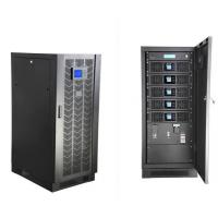 Buy cheap CNM331 series Data Center Modular UPS 30-300KVA from wholesalers