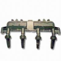 Buy cheap Ignition Coil (XIELI-78A) product