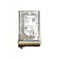 Buy cheap Seagate ST33000650SS 3TB 7.2K 6Gbps SAS Hard Disk Drive product