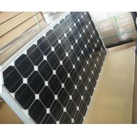 China High Reliable 185 Watt Solar Energy Panels , Solar Electricity Panels IP65 wholesale