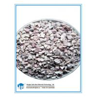 Buy cheap NATURAL ZEOLITES FOR SURFACE WATERS, GROUND AND UNDERGROUND WATER TREATMENT product