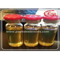 Testosterone Propionate Injection 100mg