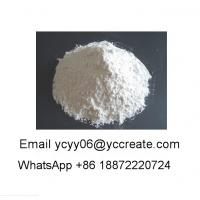 Buy cheap Bodybuilding Steroid Testosterone Enanthate Powder Source-17-MethylTestosterone product
