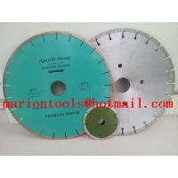 Buy cheap diamond cutting disc for granite product