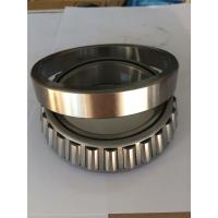 Electric motors marine images images of electric motors for Electric motor sleeve bearings