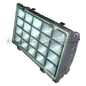 Buy cheap 100 vatios luz IP65 60Hz, accesorio del toldo de la gasolinera de 10000 lúmenes LED de iluminación industrial product