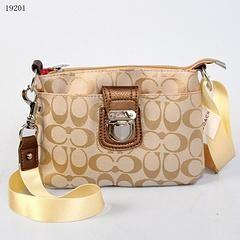 China Coach handbags,Fashion handbags,designer handbags on sale