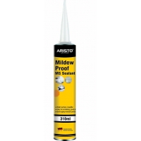 Buy cheap One Component 3.0Mpa 100ml MS Polyurethane Sealant Mildew Proof product