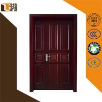 Solid Core Doors Quality Solid Core Doors For Sale