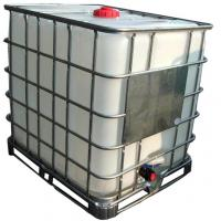 Buy cheap IBC Drum Packaging Medical Ammonia Solution 20% 25% CAS 1336 21 6 product
