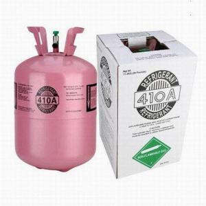 Buy cheap Gas refrigerante mezclado product