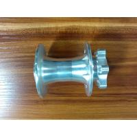 Buy cheap Professional CNC Precision Turning Aluminium Alloy Mountain Bike Hub product