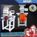 Buy cheap Discount price single head computer barudan embroidery machine prices same as tajima embroidery machine product