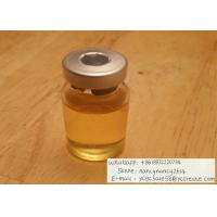 NPP Injectable Anabolic Steroids Nandrolone Phenylpropionate CAS 62-90-8