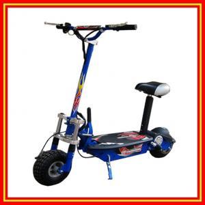 China Bici eléctrica del motor eléctrico de la moto de la vespa eléctrica 500W/800W con CE wholesale