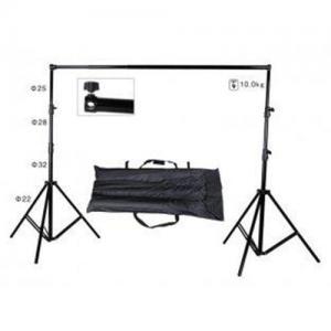 Buy cheap Ayuda ordinaria fotográfica del fondo product