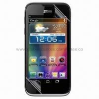 features zte grand x for sale for people