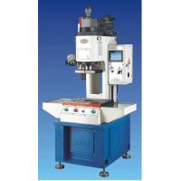 China C frame Hydraulic Press  Machine  with PLC control system on sale