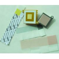 No Need Preheating Pink Thermal Phase Change Interface Material For Notebook