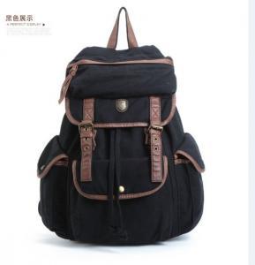 China mega bloks backpack school adventures,wheeled backpack,rolling backpack for girls on sale