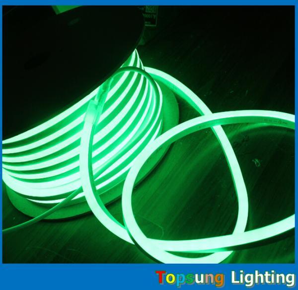 82'(25m) Spool UV Against 10*18mm High Quality Ultra-slim