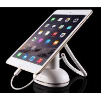 Buy cheap COMER For android tablet Anti Theft cable lock Solutions for tablet stand product
