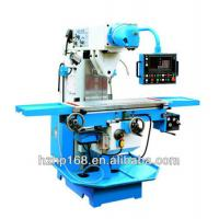 large milling machine for sale