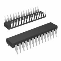 Buy cheap IC ADC 4.5BIT 1CH 28-DIP ICL7135CN product