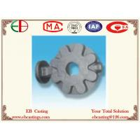 Buy cheap Stainless Steel Valve Castings with Investment Cast Process EB35005 product