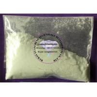 Buy cheap Supply Muscle Gain Anabolic Steroids Raw Powder 1-Testosterone Dosage 65-06-5 product