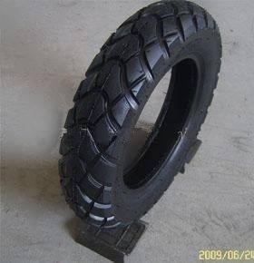 """Buy cheap O pneumático do pneu do """"trotinette"""" da linha cansa pneumáticos product"""