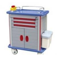 Buy cheap Medicine Trolley product