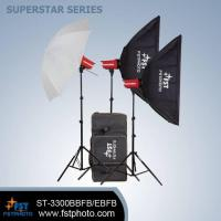 Buy cheap ST-3200BBE/EBE product