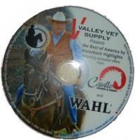 Buy cheap Duplicated CD&DVD With Offset Printing product