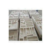 Buy cheap silicone rubber for gypsum mold making product