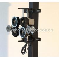 Cable Length Measuring Equipment : Model ccdd l wire cable length measurement and meter