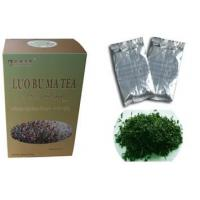 Buy cheap Organic Herb Tea for High Blood Pressure product