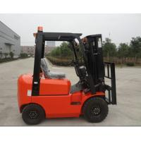 Buy cheap 1.8 ton electric pallet truck battery forklift with best prices product
