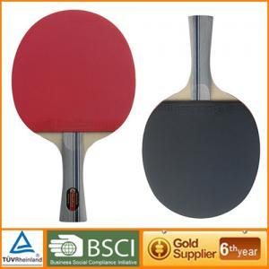 north california table tennis
