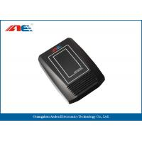 Buy cheap ISO14443A USB NFC RFID Reader Writer Devices Plug And Play Type DC 5V from wholesalers