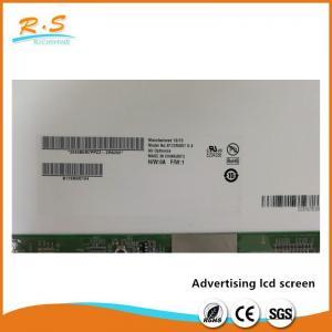 """China 17.3""""Advertising LED Screen for AU OPTRONICS B173RW01 V.4 BOTTOM LEFT wholesale"""